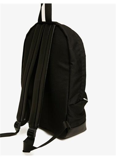 Koton Sırt Çantası Siyah